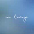 in living.